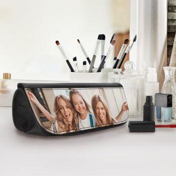 personalisierte Make-up-Set