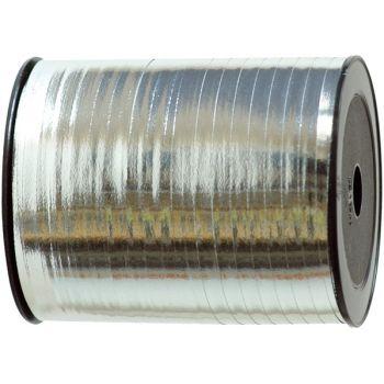 Bolduc metallic silber 250M