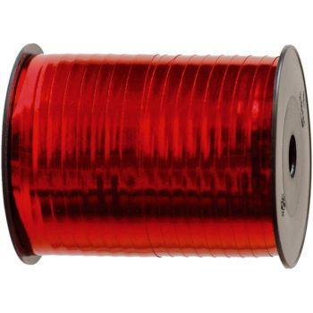 Bolduc métallisé rot 250M