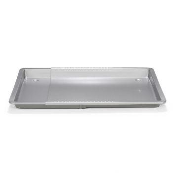 Verstellbare Kochplatte 33-47cm