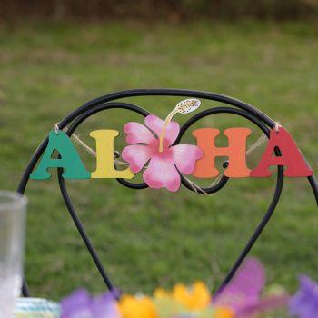 Deco muss Aloha suspendieren
