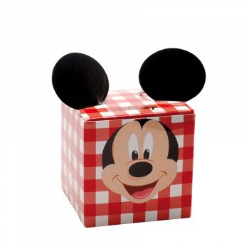 micky Dressy Box