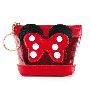 Mini Schlüsseltüren Währung Minnie