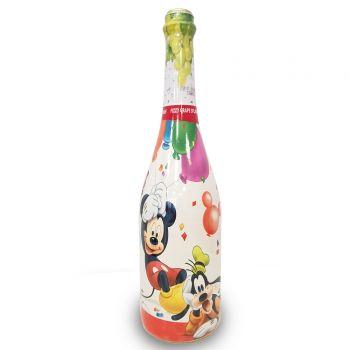 Alkoholfreie Party-Getränk micky Minnie