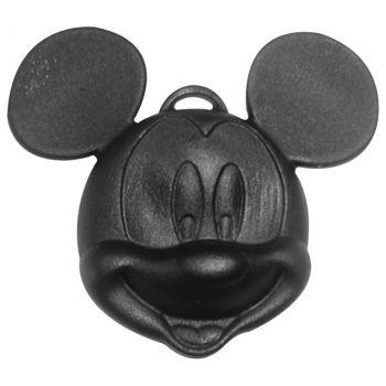 Gewicht des Ballons micky