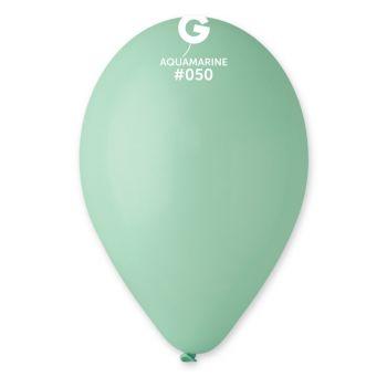 50 Wasserballons Ø30cm