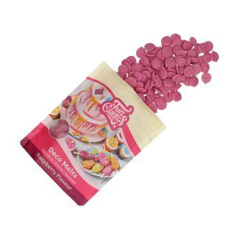 Deco Melts Funcakes Himbeergeschmack 250g