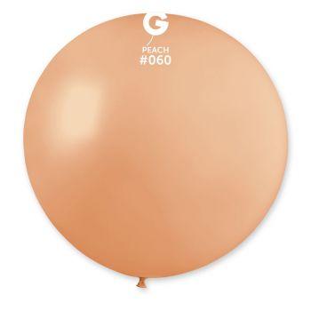 1 Riesiger Ballon Angeln Ø80cm