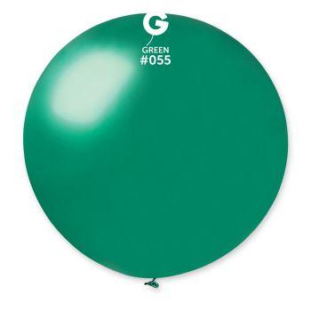 1 Riesiger Ball Sapin Ø80cm