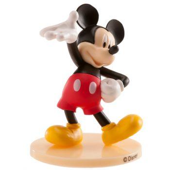Original figur micky für gateau