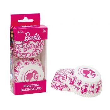 36 Barbie 2 Kasse