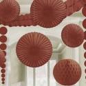 Schokoladendekoration