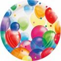 Thema Ballons
