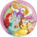 Prinzessinnen disney