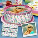 Die Easycake Kits