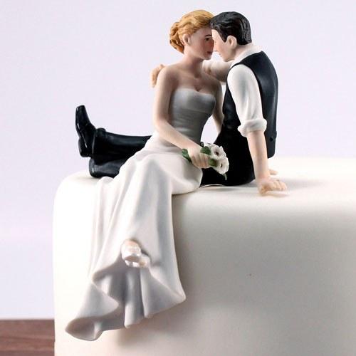 mariage de